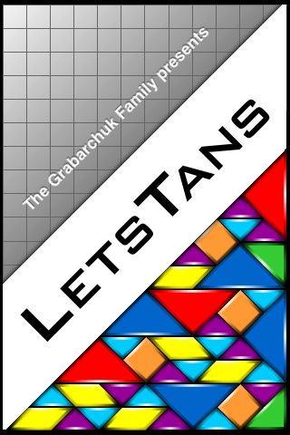 LetsTans1.jpg