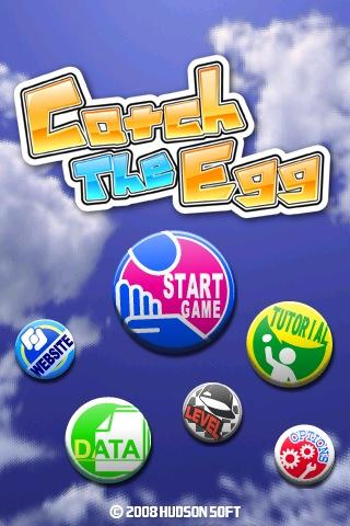 catch the egg1.jpg