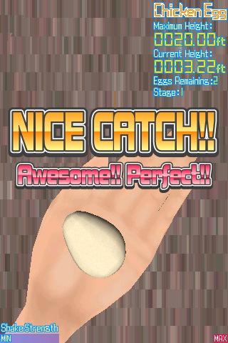 catch the egg5.jpg