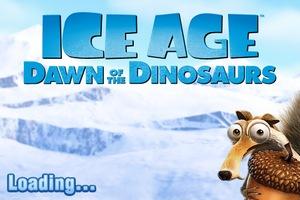 ice age1.jpg