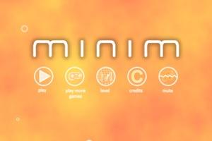 minim1.jpg